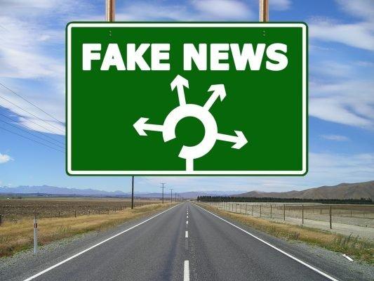 Más allá de las Fake News, los contenidos falseados como componentes de la desinformación en Venezuela